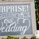 Surprise Wedding